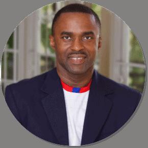 J. Tyrone Marcus - Marcus 2229