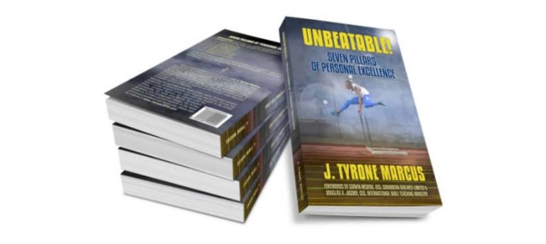Special Edition Unbeatable!