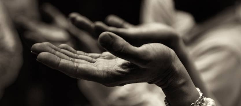 Come Let Us Adore Him - Marcus 2229