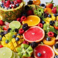 Healthy Habits - Marcus 2229